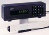 Gurley Series VL18 Virtual Absolute Encoder-Image