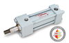 Functional Safety Cylinders for Oil & Gas-Image
