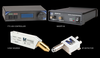 Complete XRF Solutions-Image