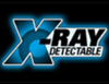 The Benefits of X-Ray and Metal Detectable Seals-Image