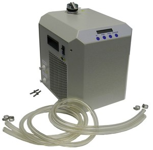 Thermoelectric Chiller Heater-Circulator-Image
