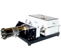 I-Series Industrial Gas Analyzers-Image