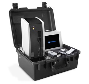 Q5800 Expeditionary Fluid Analysis System-Image