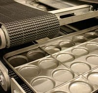 Bakery Automation Solutions from Weldon-Image