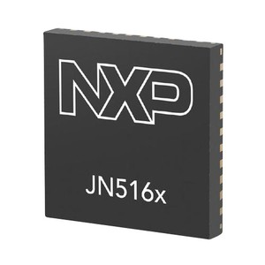 NXP JN516x Wireless Microcontrollers-Image