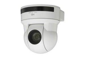 PTZ Camera - Remote Monitoring & Videoconference -Image