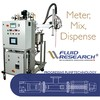 Is it Time to Switch to Meter Mix & Dispensing?-Image