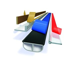 tesa® Mounting Tapes -Image