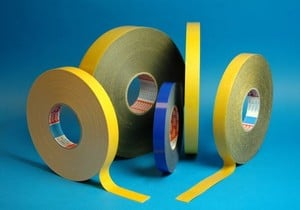 tesa® Double-Sided PE-Foam Tapes-Image