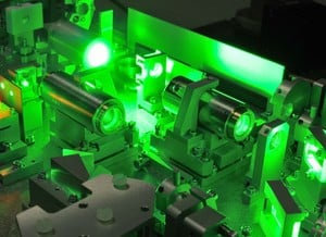 Custom Laser Solutions and Technical Support-Image