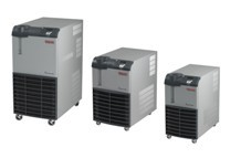ThermoFlex Recirculating Chillers-Image