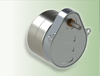 Series 119-2, 3 Step Gear Motor Pear Gearbox-Image