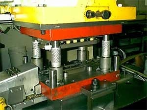 Extrusion Tooling Capabilities to your specs-Image