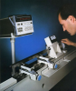 Consistent, fully adjustable measuring pressures-Image