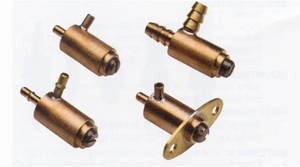 Metal Needle Valves-Image