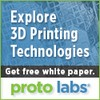 3D Printing White Paper-Image