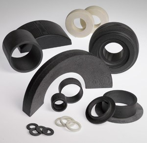 Ultracomp Bearing Grade Composites...-Image