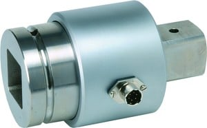 Norbar SMART Static Torque Transducers-Image