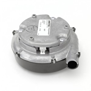 Brushless DC Blowers - MEDICAL and COMMERCIAL Uses-Image