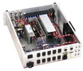 730 Series Rack Mount Power Supplies-Image
