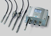 HMT330 Series Humidity & Temperature Transmitters-Image