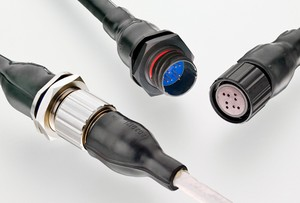 CEELOK FAS-T CONNECTOR SYSTEM -Image