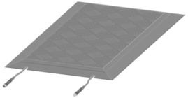 Safety Mats-Image