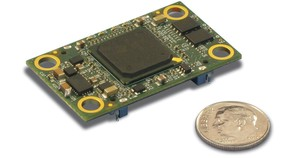 Ultra-Mini Dragon II Boards-Image