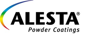 DuPont™ Alesta® Powder Coatings-Image