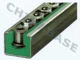 Guides for Roller and Round Link chains-Image