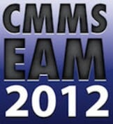 Terry Wireman Presents at the EAM and CMMS Summit!-Image