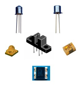 Light in Motion Solutions for your Sensors-Image