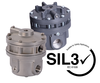 SIL3 Certification for 6100 & 6200 Volume Boosters-Image