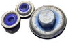 HD Seeloc® Washers - Reliable & Reusable Seal-Image