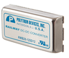 20 Watt DC/DC Converter for Railway Applications-Image