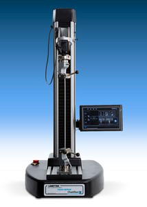 Chatillon® CS Series Advanced Force Test System-Image