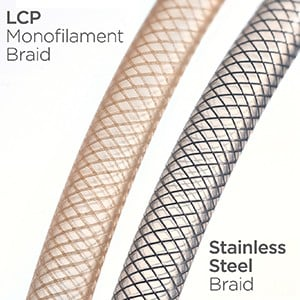 LCP Monofilament-MRI Guided Vascular Intervention-Image