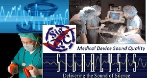 Medical Device Quality Test Systems-Image