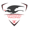 Jay Penske's Dragon Racing Teams with Mouser-Image