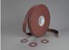 Low Friction Wear Reduction Coatings and Tapes-Image