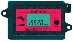 STS-5000 – Tachometer-Image