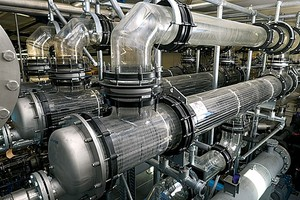 Heat Exchanger Efficiency, Uptime and Reliability-Image