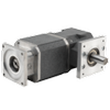 Rugged Right Angle Gearboxes-Image