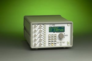 Digital-Delay/Pulse Generator –BNC Model 575-Image