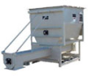 U-shaped Agitator Hopper-Image