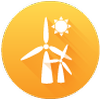 Sustainable Energy: Smart Energy Management-Image