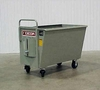 Heavy Duty Cart DB-243-Image