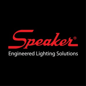 Lighting Design & Manufacturing Services-Image