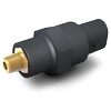 New Pressure Switch from Filter Minder-Image