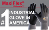 Meet the #1 Industrial Glove in America-Image